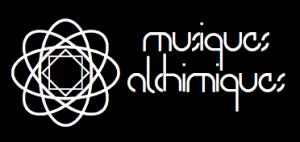 Logo final asso Musiques Alchimiques - copie