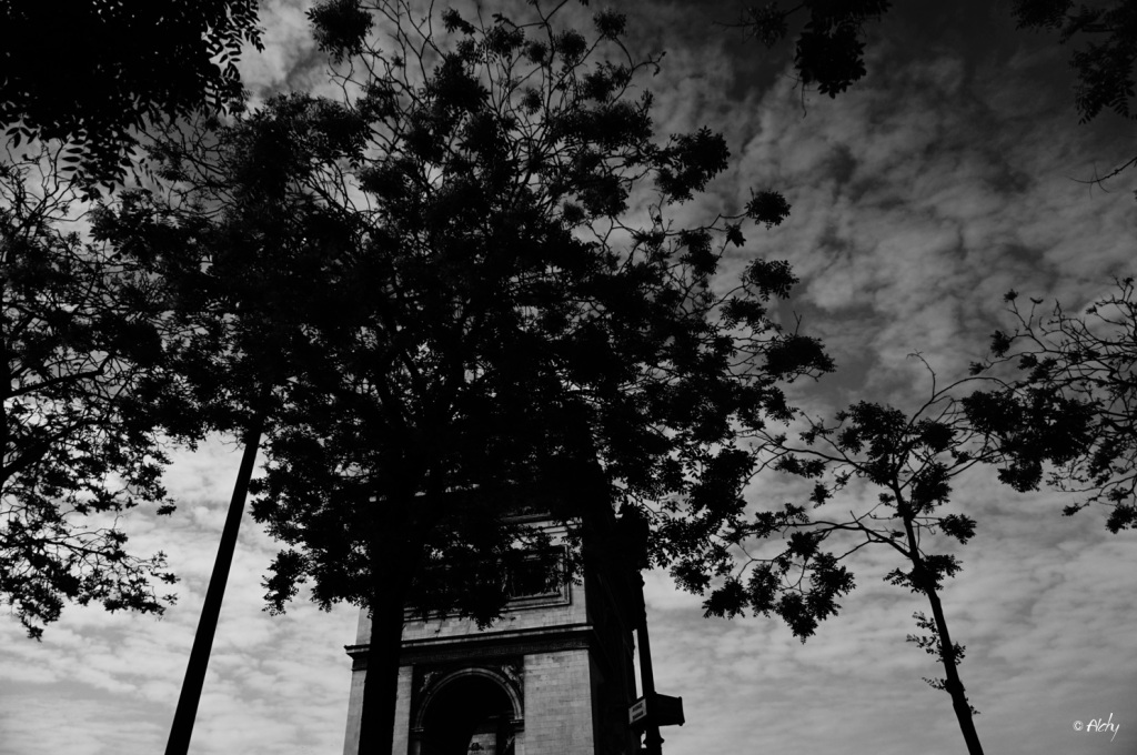 photo-place-de-letoile