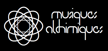 logo-final-asso-musiques-alchimiques-copie